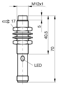 Balluff Transducer Wiring Diagrams on bourns wiring diagram, toshiba wiring diagram, panasonic wiring diagram, general electric wiring diagram, enerpac wiring diagram, atlas copco wiring diagram, dayton wiring diagram, siemens wiring diagram, fisher wiring diagram, emerson wiring diagram, square d wiring diagram, sony wiring diagram, bosch wiring diagram, bendix wiring diagram, mitsubishi wiring diagram, smc wiring diagram, durant wiring diagram, amphenol wiring diagram, danfoss wiring diagram, alpha wiring diagram,